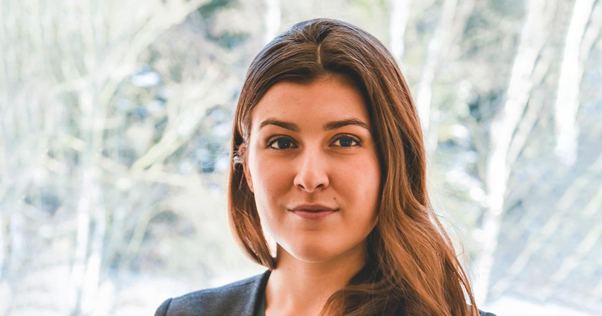Allice Bonneau