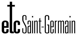 Logo etc Saint-Germain