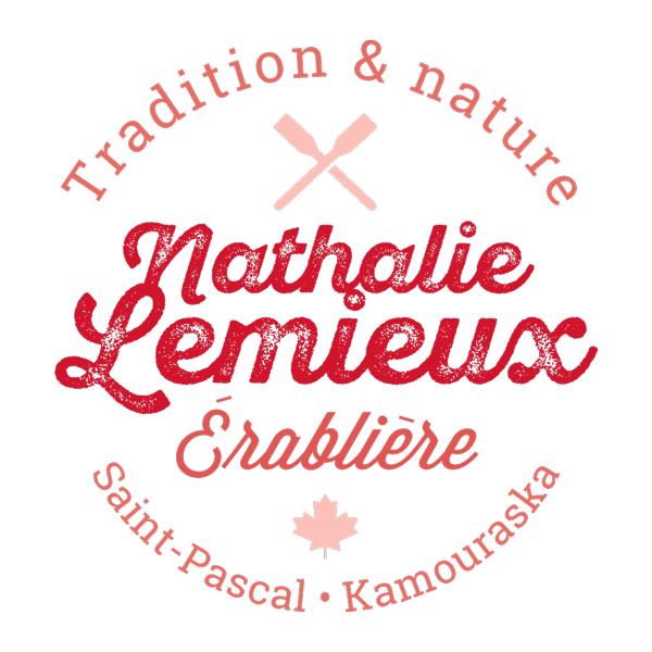 Logo 1 couleur Pantone