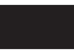 Logo d'énergie biogaz