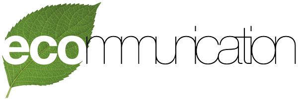 Logo d'écommunication