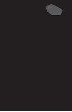 logo de la certification FSC