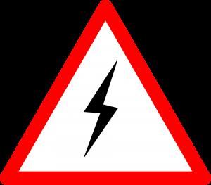 high-voltage-151821